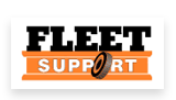 Fleet Support Logo